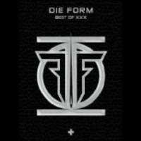 Purchase Die Form - Best Of XXX CD3