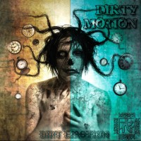 Purchase Dirty Motion - Dirt Emotion