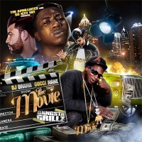 Purchase DJ Drama & Gucci Mane - The Movie: Gangsta Grillz