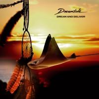Purchase Dreamtide - Dream And Deliver