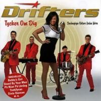 Purchase The Drifters - Tycker Om Dig - Svängiga Låtar Från Förr
