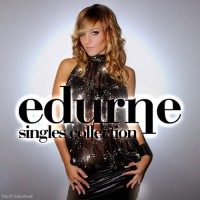 Purchase Edurne - Singles Collection