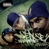 Purchase El Da Sensei & Returners - Global Takeover