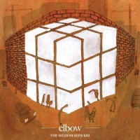 Purchase Elbow - The Seldom Seen Kid