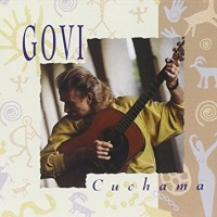 Purchase Govi - Cuchama