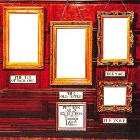 Purchase Emerson, Lake & Palmer - Pictures At An Exhibition (Deluxe Edition) CD1