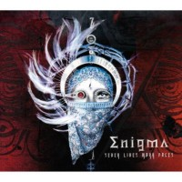 Purchase Enigma - Seven Lives Many Faces (Limited Edition) CD1