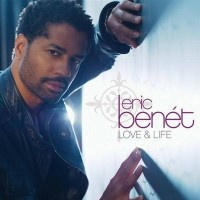 Purchase Eric Benét - Love & Life