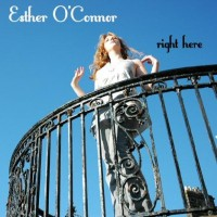 Purchase Esther O'Connor - Right Here