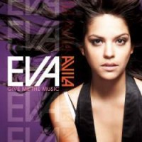 Purchase Eva Avila - Give Me The Music