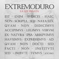 Purchase Extremoduro - La Ley Innata