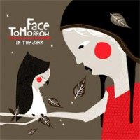 Purchase Face Tomorrow - In The Dark
