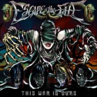 Purchase Escape The Fate - This War Is Ours