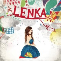 Purchase Lenka - Lenka
