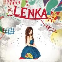 Purchase Lenka - Lenka