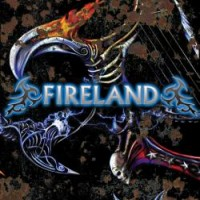 Purchase Fireland - Fireland