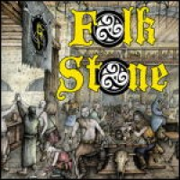 Purchase Folkstone - Folkstone
