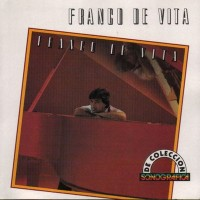 Purchase Franco De Vita - Franco De Vita
