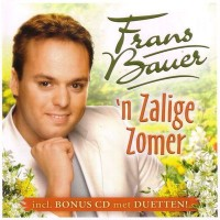 Purchase frans bauer - 'n Zalige Zomer CD1