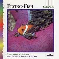 Purchase G.E.N.E. - Flying-Fish