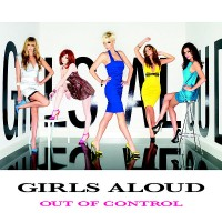 Purchase Girls Aloud - Out Of Control