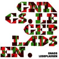 Purchase Gnags - Legepladsen