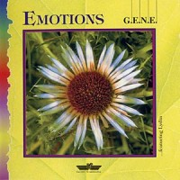 Purchase G.E.N.E. - Emotions