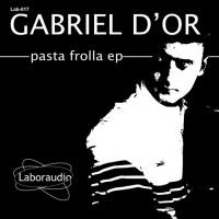 Purchase Gabriel D'Or - Pasta Frolla (EP)