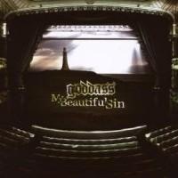 Purchase Goddass - My Beautiful Sin