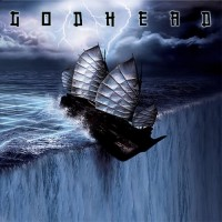 Purchase Godhead - At The Edge Of The World