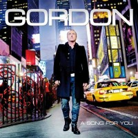 Purchase Gordon - A Song For You