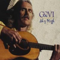 Purchase Govi - Sky High