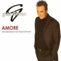 Purchase Grad Damen - Amore (Het Allerbeste Van Grad Damen) CD2