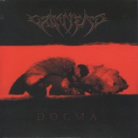 Purchase Grimness - Dogma (EP)