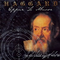 Purchase Haggard - Eppur Si Muove