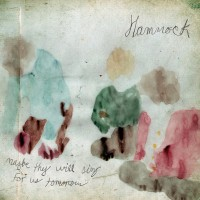 Purchase Hammock - Maybe They Will Sing For Us To
