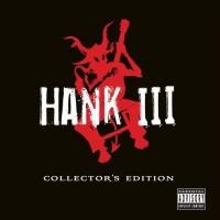 Purchase Hank Williams III - Hank III Collector's Edition CD4