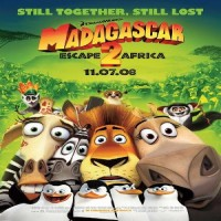 Purchase Hans Zimmer - Madagascar Escape 2 Africa