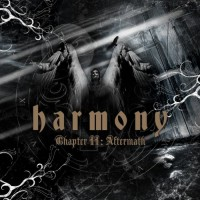 Purchase Harmony - Chapter II: Aftermath