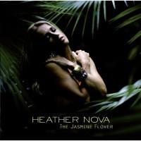 Purchase Heather Nova - The Jasmine Flower