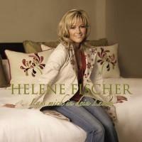 Purchase Helene Fischer - Lass Mich In Dein Leben (CDS)