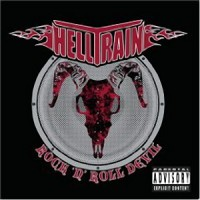 Purchase Helltrain - Rock 'N' Roll Devil