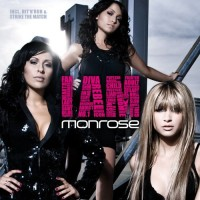 Purchase Monrose - I Am