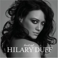 Purchase Hilary Duff - Best Of