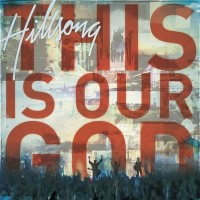 Purchase Hillsong - This Is Our God