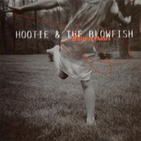 Purchase Hootie & The Blowfish - Musical Chairs