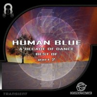 Purchase Human Blue - A Decade of Dance Best of Part 2