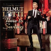 Purchase Helmut Lotti - Time To Swing