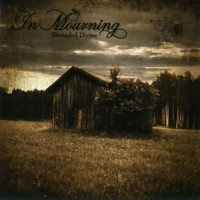 Purchase In Mourning - Shrouded Divine
