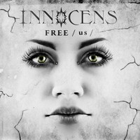 Purchase Innocens - Free /Us/